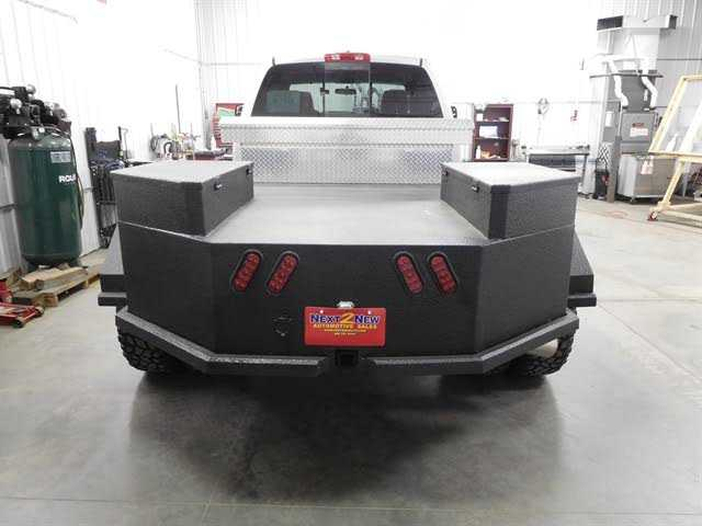 used Dodge Ram 3500 2007 vin: 3D7MX48C67G756320