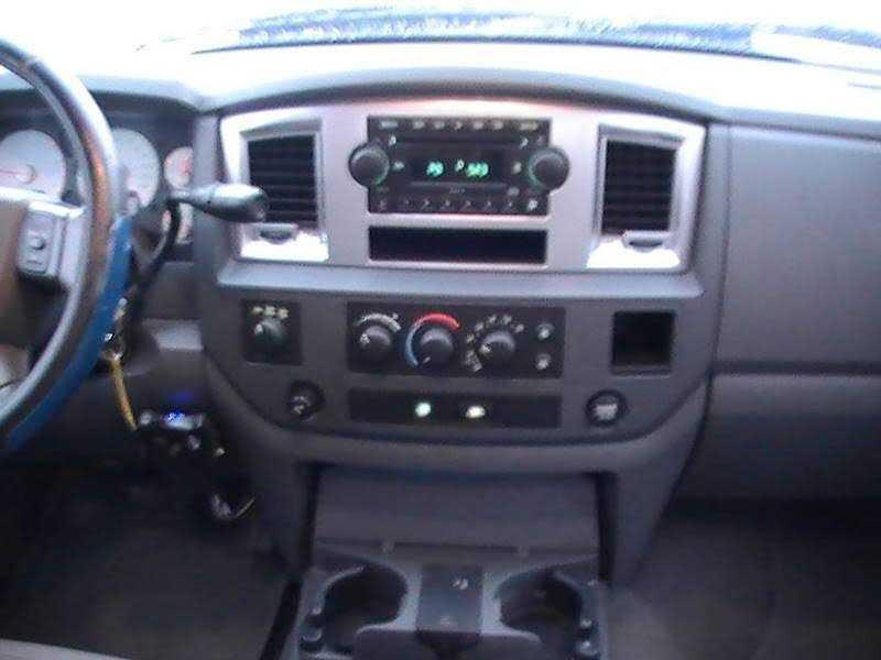 Dodge Ram 3500 2008 $14495.00 incacar.com