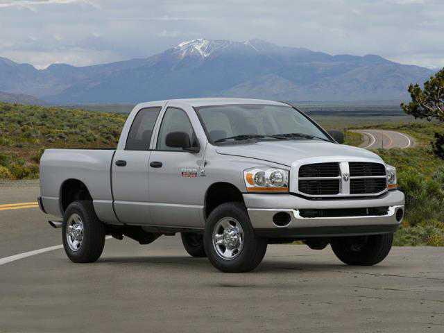 Dodge Ram 3500 2008 $14595.00 incacar.com