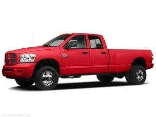 Dodge Ram 3500 2008 $22995.00 incacar.com