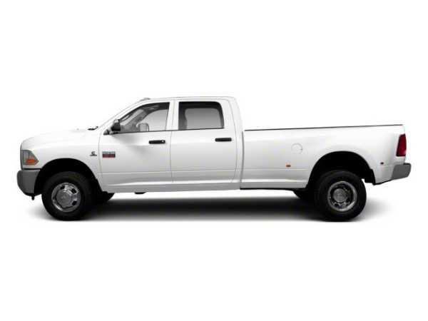 Dodge Ram 3500 2010 $19999.00 incacar.com