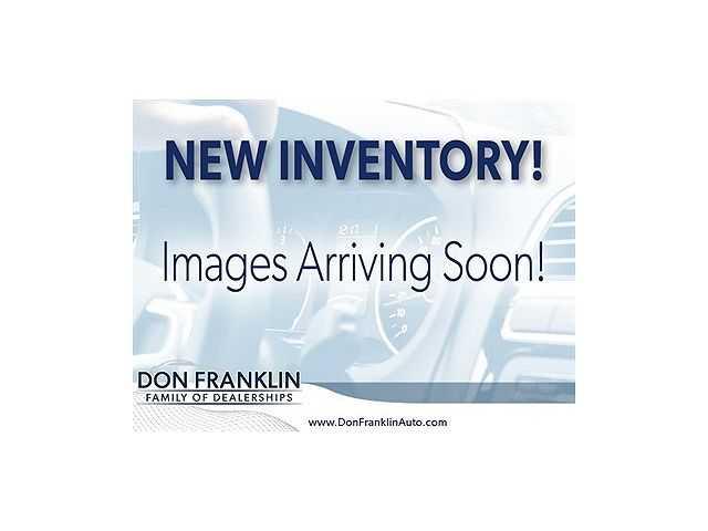 Dodge Ram 3500 2010 $29950.00 incacar.com