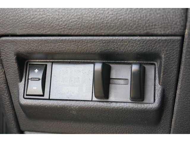 Dodge Ram 3500 2011 $13950.00 incacar.com