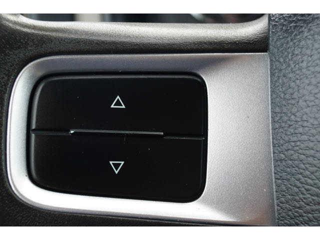 Dodge Ram 3500 2011 $19900.00 incacar.com