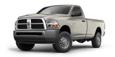 used Dodge Ram 3500 2011 vin: 3D73Y3CL5BG521376
