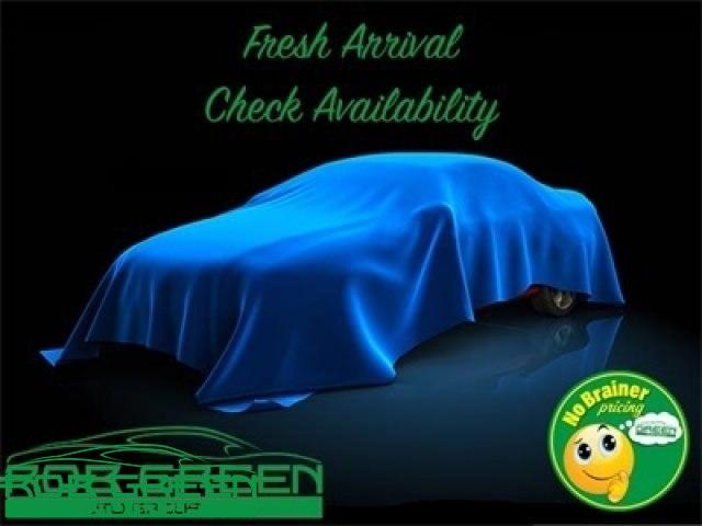 Dodge Ram 3500 2012 $47648.00 incacar.com