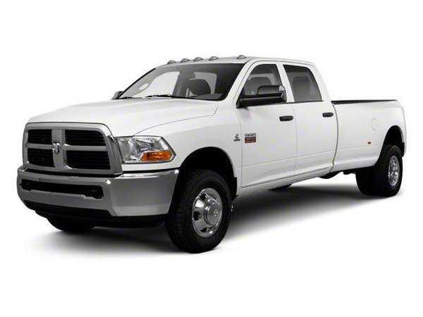 Dodge Ram 3500 2012 $24000.00 incacar.com
