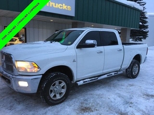 Dodge Ram 3500 2012 $47000.00 incacar.com