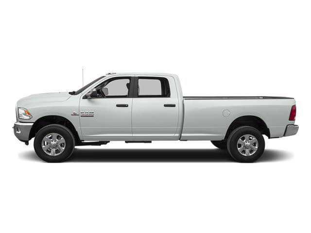 Dodge Ram 3500 2014 $48235.00 incacar.com