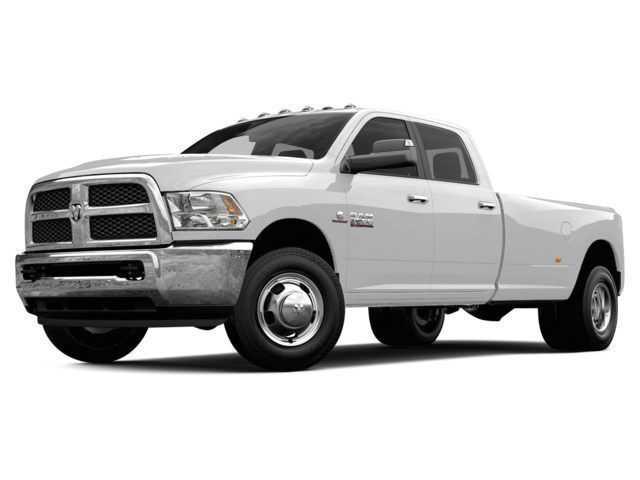 Dodge Ram 3500 2014 $64850.00 incacar.com