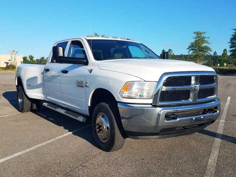 Dodge Ram 3500 2014 $19500.00 incacar.com