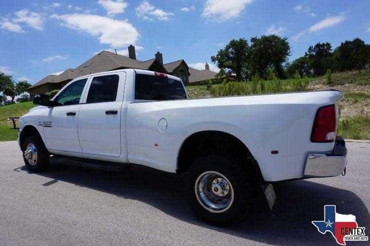 Dodge Ram 3500 2014 $25995.00 incacar.com
