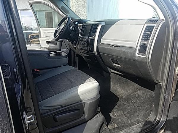 Dodge Ram 3500 2014 $34999.00 incacar.com