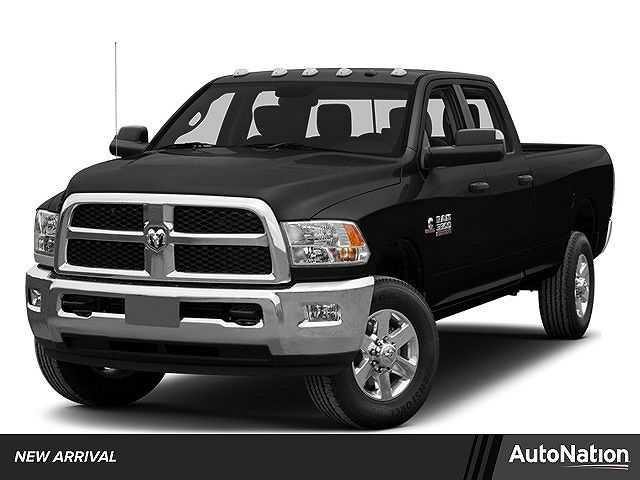 Dodge Ram 3500 2014 $21665.00 incacar.com