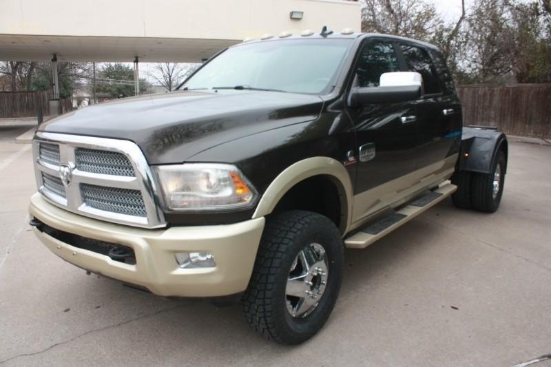 Dodge Ram 3500 2014 $30850.00 incacar.com