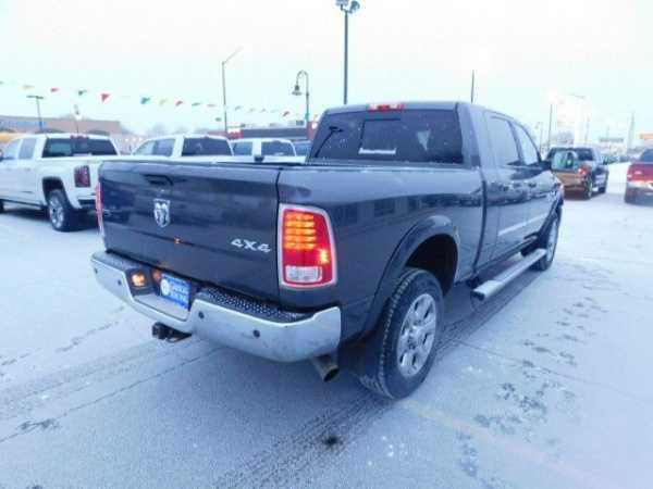 Dodge Ram 3500 2014 $28000.00 incacar.com