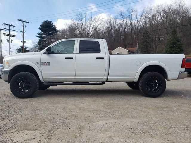 Dodge Ram 3500 2015 $28000.00 incacar.com