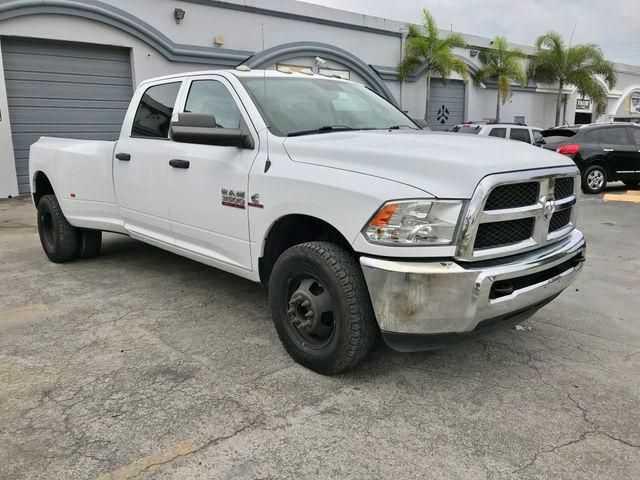 Dodge Ram 3500 2015 $22900.00 incacar.com