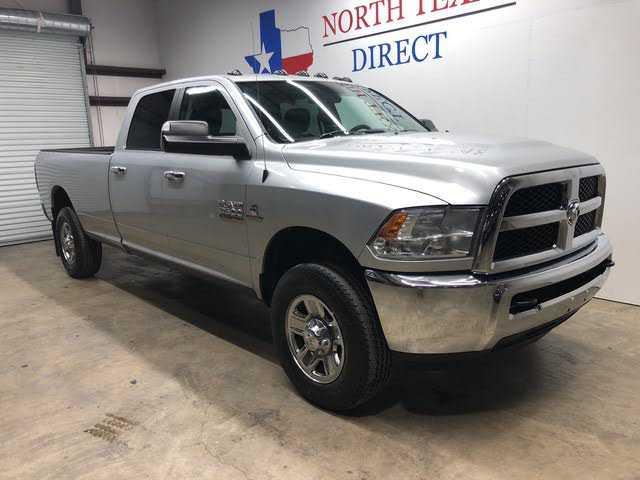 Dodge Ram 3500 2015 $21599.00 incacar.com
