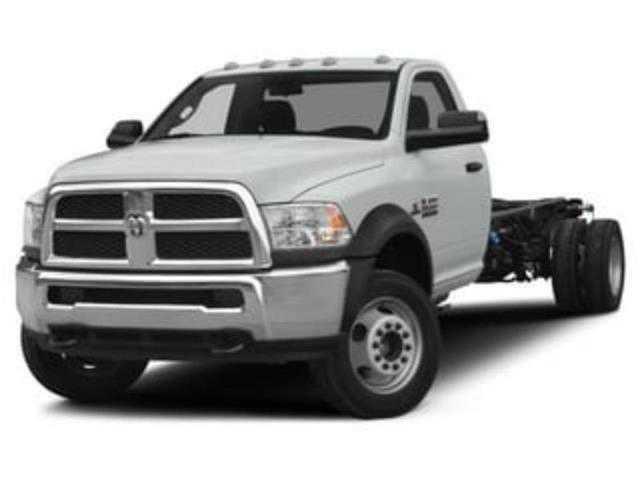 Dodge Ram 3500 2015 $16995.00 incacar.com
