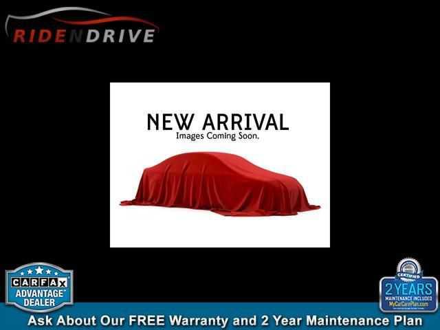 Dodge Ram 3500 2016 $32988.00 incacar.com