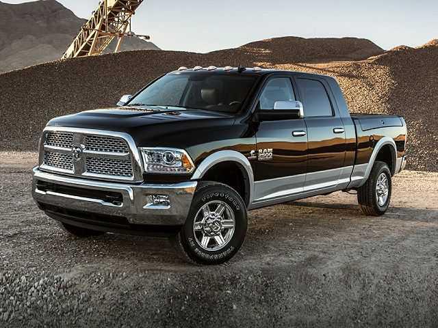 Dodge Ram 3500 2016 $45991.00 incacar.com