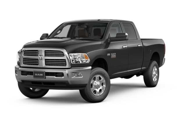 Dodge Ram 3500 2017 $54935.00 incacar.com