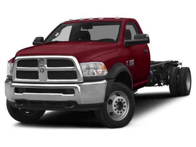 Dodge Ram 3500 2017 $36951.00 incacar.com