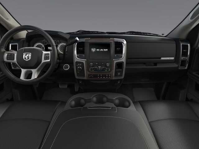 Dodge Ram 3500 2017 $55575.00 incacar.com