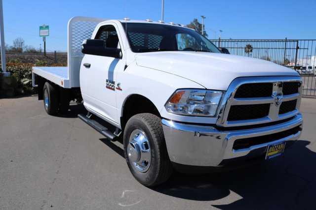 Dodge Ram 3500 2017 $46999.00 incacar.com