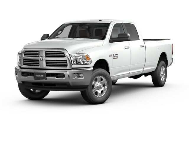Dodge Ram 3500 2017 $69535.00 incacar.com