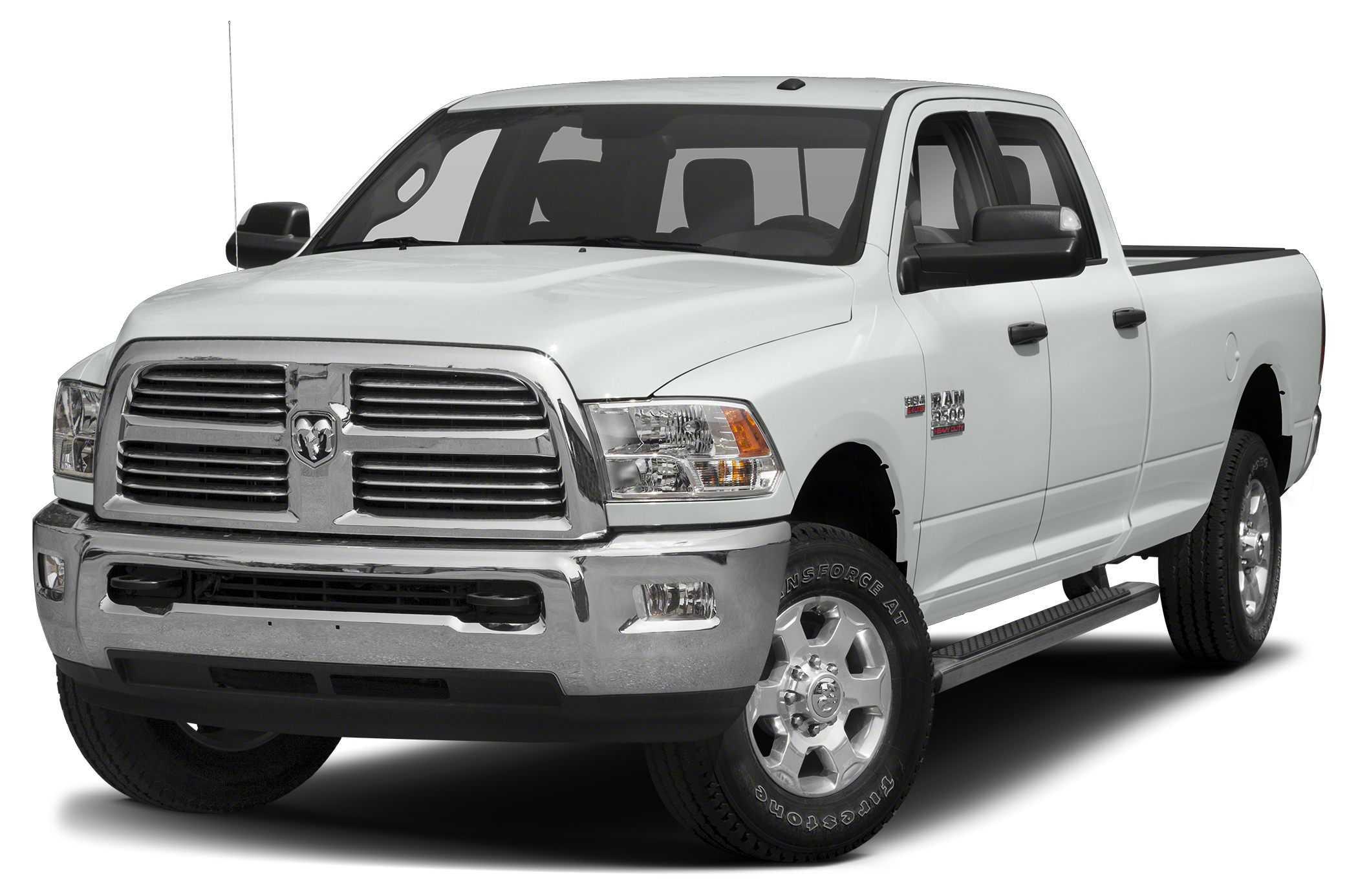 Dodge Ram 3500 2017 $51998.00 incacar.com