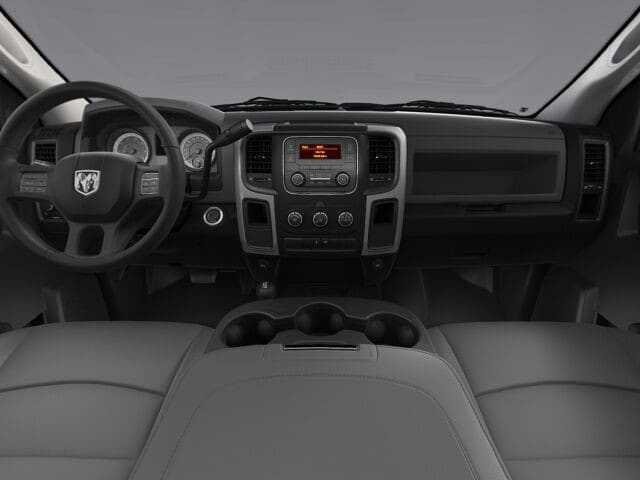 Dodge Ram 3500 2018 $38510.00 incacar.com