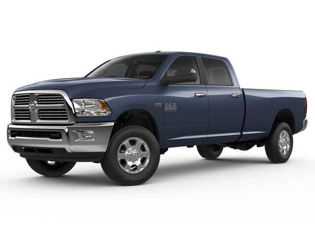 Dodge Ram 3500 2018 $57179.00 incacar.com