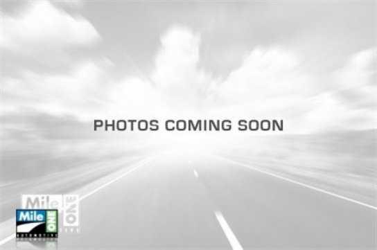Dodge Ram 3500 2018 $57070.00 incacar.com