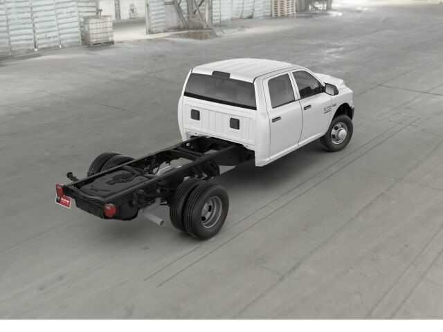 Dodge Ram 3500 2018 $41708.00 incacar.com