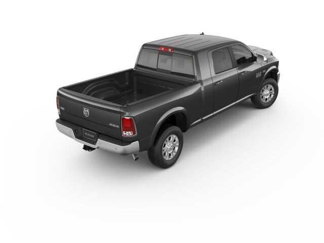 Dodge Ram 3500 2018 $57975.00 incacar.com