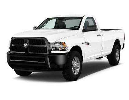 Dodge Ram 3500 2018 $55242.00 incacar.com