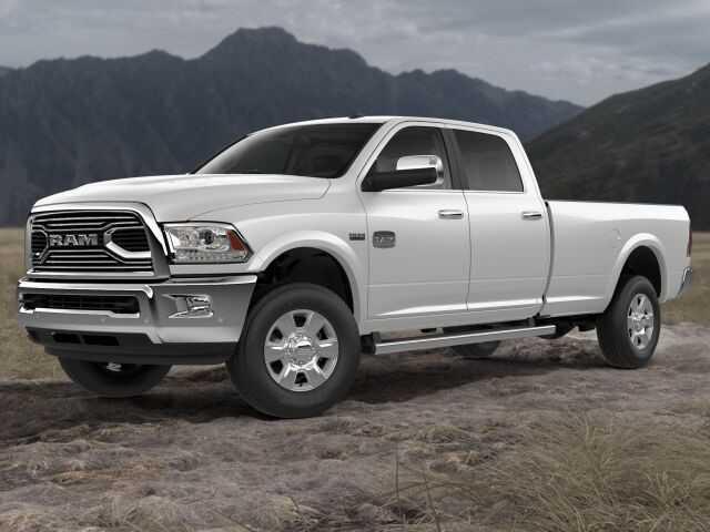 Dodge Ram 3500 2018 $67495.00 incacar.com