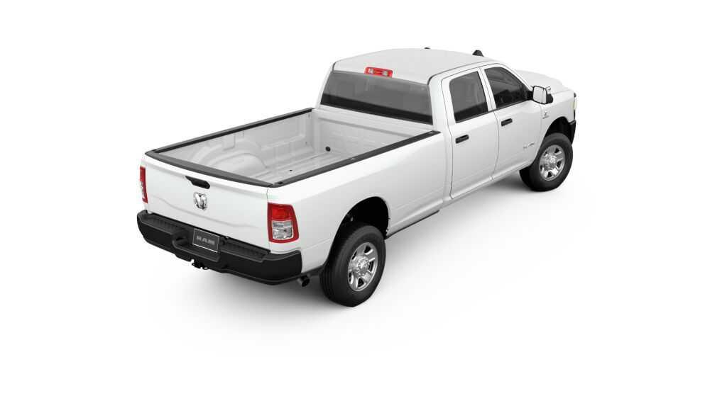 Dodge Ram 3500 2019 $43425.00 incacar.com