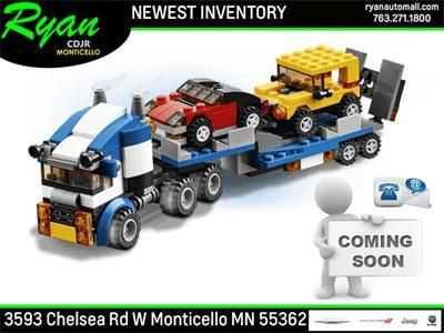 used Dodge Ram 3500 2019 vin: 3C63R3SJ0KG582441