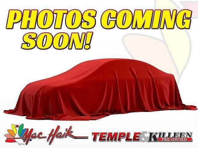 Dodge Ram 4500 2012 $17500.00 incacar.com