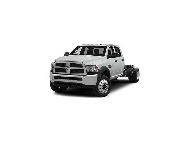 Dodge Ram 4500 2014 $39995.00 incacar.com
