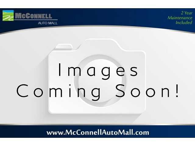Dodge Ram 4500 2017 $44988.00 incacar.com