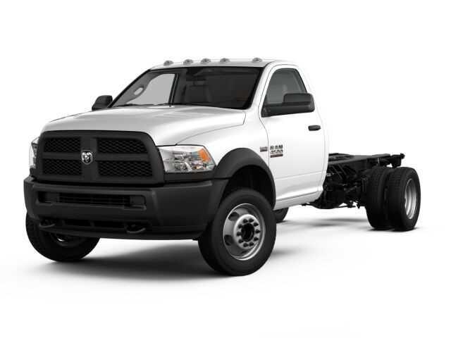 Dodge Ram 4500 2017 $64995.00 incacar.com