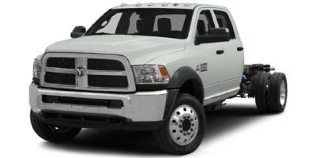 Dodge Ram 4500 2017 $35000.00 incacar.com