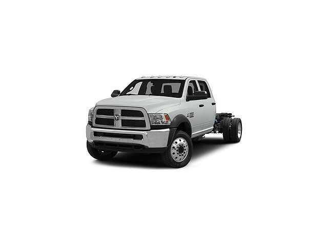 Dodge Ram 4500 2017 $33996.00 incacar.com