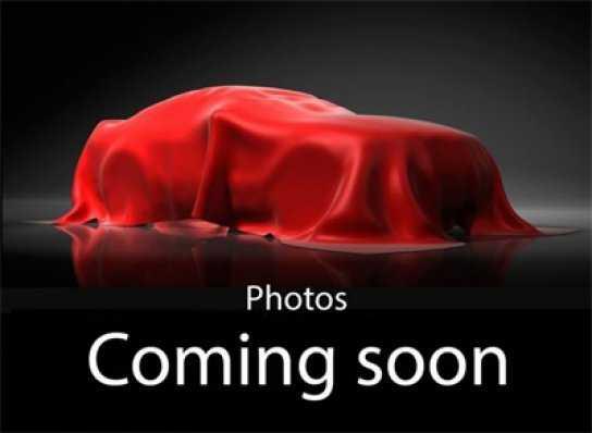 Dodge Ram 4500 2018 $48567.00 incacar.com