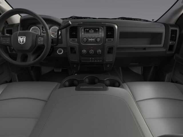 Dodge Ram 4500 2018 $54399.00 incacar.com