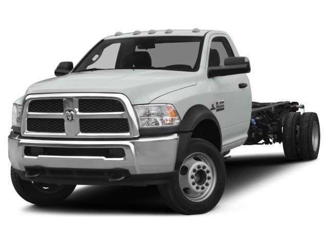 Dodge Ram 5500 2017 $56187.00 incacar.com